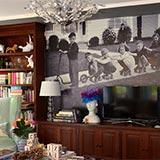 barnahum_livingroomskatemural_CYO