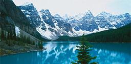 Landscape & Scenic
